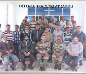 defence-training-at-jammu