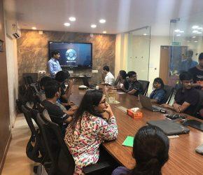 delhi-innovation-centre---delhi-university