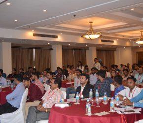 ongoing-seminar