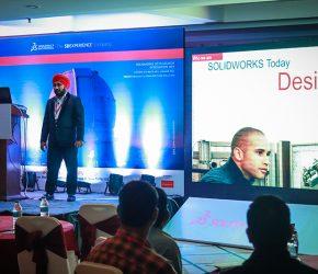 presentation-at-launch