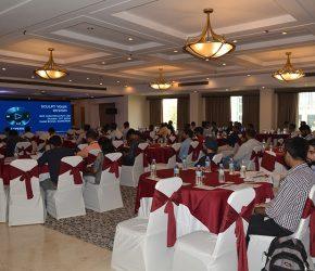 starting-of-seminar